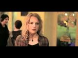 Stockholm Syndrome - Blink-182