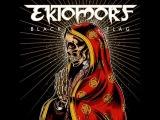 New Ektomorf song