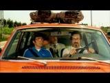 Hokkabaz - Cem Yılmaz (Full Film)