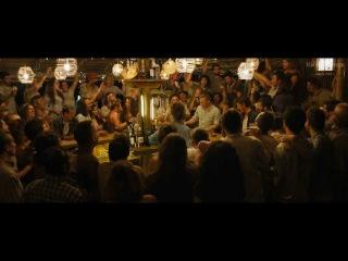 007: Координаты Скайфолл. Русский трейлер(2012).HD-1080p
