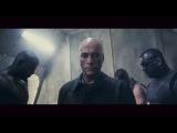 Универсальный солдат 4.Русский трейлер(2012).HD-1080p