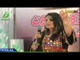 Shama Ashna !! Pashto New Song !!! Yar Me Kashmali Gulan Rawri Di.