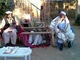 New pashto funny best video 2012 2013