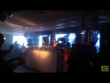 DJ Gammer Live Set - 2 Turntables 1 Mixer