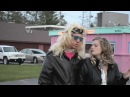 Sixo Rocker John ft LEIF kolt