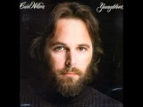 Carl Wilson Givin' you up