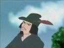 Сказки старого волшебника 1991-2004 Новые приключения Робин Гуда
