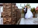 ИГОРЬ и Анастасия DEMO VIDEOGRAPHER IGOR KOSENKOV PARTYZON.BY весна 2012