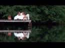 Wedding video. PAVEL IRINA June 2012 videographer - Igor Kosenkov