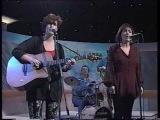 A Womans Heart - Eleanor McEvoy &amp Mary Black