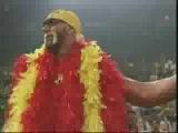 Hulk Hogan titantron