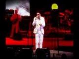 Zeljko Joksimovic- Drska Zeno Plava live