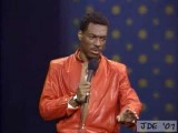 eddie murphy - delirious (bear &amp rabbit)