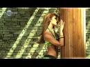 Aneliq Proba greshka remix FULL HD 1080p