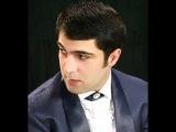 Namiq Qaracuxurlu -Mocuze ( 2012 )
