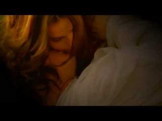 Грозовой Перевал 2009   клип на песню Лары Фабиан