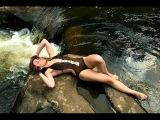 Miley Cyrus_-_Morning sun ft.Rock Mafia