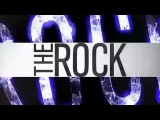 WWE The Rock New Titantron 2012 And Theme song (Mediafire Download Link)