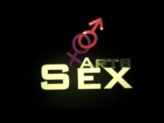 sex arts test comm watch in HD