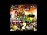 Gucci Mane/ Waka Flocka Type Beat (Prod. Shiley Beatz x Vitaman-E)