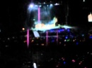 Lady GaGa (Born this way ball tour in Suel 27.04.2012) - Born this way