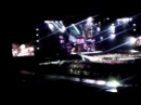 Lady GaGa (Born this way ball tour in Suel 27.04.2012) - Marry the night