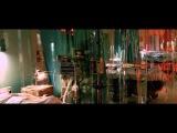 Медсестра 3D_трейлер