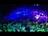 Zomby Catz - Live @ ЖАRA EDM Festival 31.08.13 Sebastian Ingrosso &amp Tommy Trash Reloud Vocal Mix