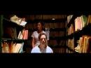 Sublime - Official Trailer (2007)