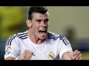 Increible Gol Gareth bale Real madrid vs Elche 3-0 la liga BBVA 22/02/2014