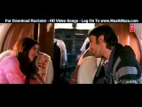 Mohit Chauhan & Suzanne D'Mello – Tum Ho Paas Mere (OST Rockstar 2011)