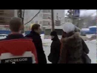 Очкарик 2013. Смотреть новые российские русские боевики фильмы 2013 года полные версии