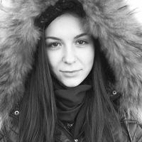 Наталя Малик