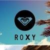 Quiksilver-Roxy на Юге