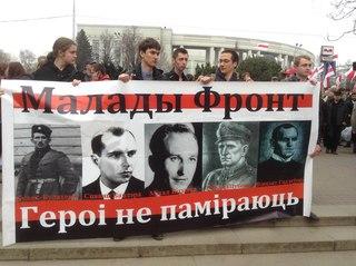 Москва может использовать слова Правого сектора для дестабилизации, - заместитель главы СНБО - Цензор.НЕТ 4570