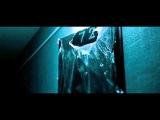 Владение 18 (2013) .трейлер.
