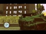 Прохождение [ GTA IV ] серия ( 5 ) ◕ Алекс Силаков