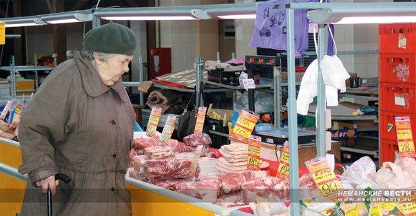 Неманские вести: Свинцовая «терапия» для кабанов