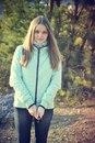 Лєна Ігнатішина фото #26