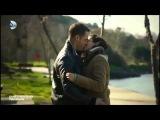 Güneşi Beklerken (Zeynep&Kerem) // Twilight (Bella&Edward)