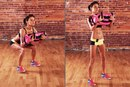 Почему болят суставы ног после бега