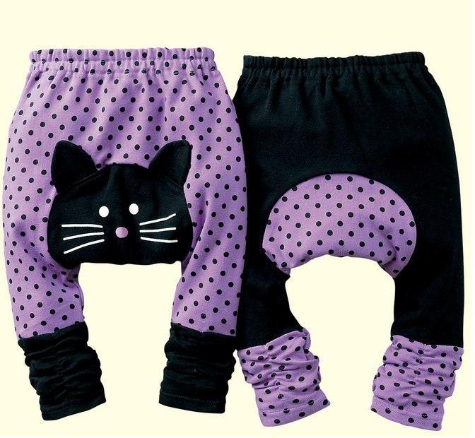 Самая Дешевая Одежда Для Новорожденных