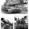 Блог танкиста