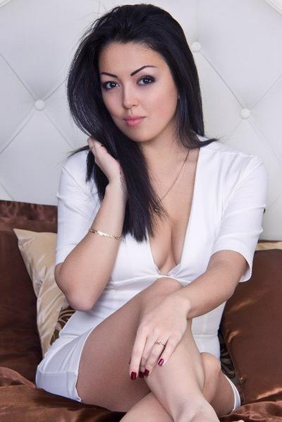 Наталья Халиманович