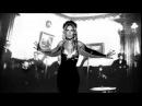 Oliver Koletzki feat Jan Blomqvist - The Devil In Me (Max Vertigo SevenEver Bootleg)