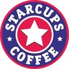 Star Cups coffee & Donuts