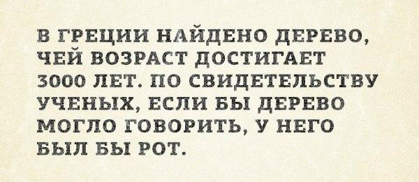 http://cs14114.vk.me/c608930/v608930764/7b7e/PXYxjOEwjw4.jpg