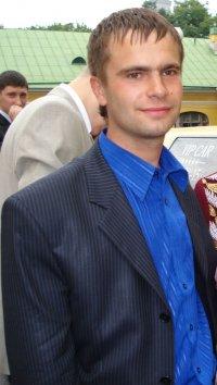 Boris Konovalov