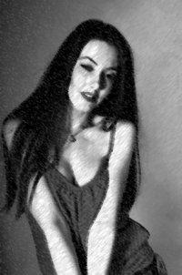 Леночка Науменко, 26 апреля 1987, Минск, id19443493