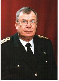 Вячеслав Белоус